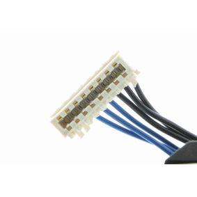 Spínač řízení V15-80-0024 VEMO