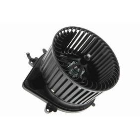 Innenraumgebläse VEMO Art.No - V20-03-1155 OEM: 64113422646 für BMW, VOLVO, MINI kaufen