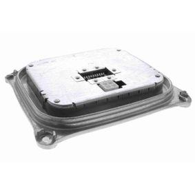VEMO Steuergerät, Beleuchtung V20-73-0174