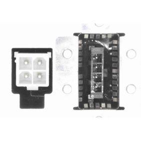 Steuergerät, Beleuchtung V20-73-0174 VEMO