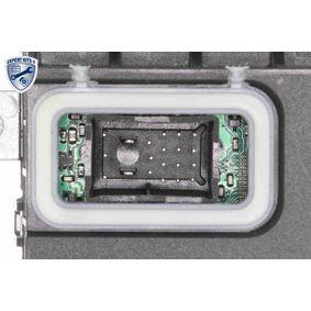 Steuergerät, Beleuchtung V20-73-0179 VEMO
