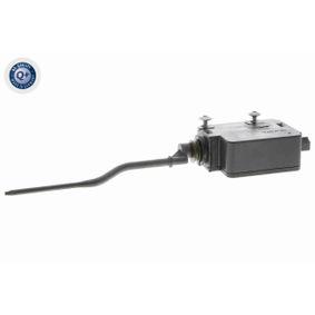 VEMO Zentralverriegelung V20-77-1029