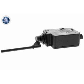 VEMO Zentralverriegelung V20-77-1032
