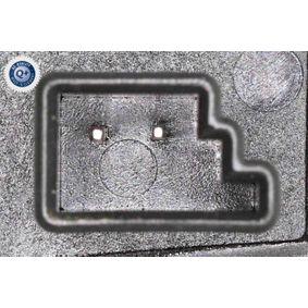 Zentralverriegelung V20-77-1032 VEMO