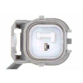 VEMO Lambdasonde 36531P3YG02 für HONDA bestellen