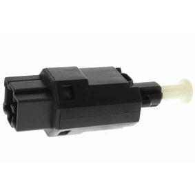 VEMO Стоп машинка V32-73-0029