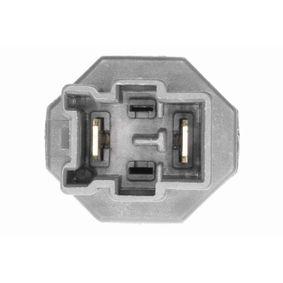 Стоп машинка V32-73-0029 VEMO