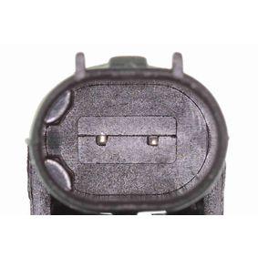 VEMO Sensor, Raddrehzahl A4545420318 für MERCEDES-BENZ, SMART bestellen