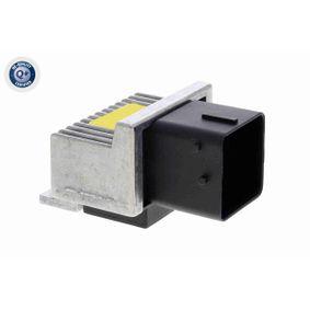 Steuergerät, Glühzeit VEMO Art.No - V46-71-0003 OEM: 1252609 für FORD kaufen