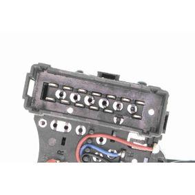 Mando limpiaparabrisas V46-80-0027 VEMO