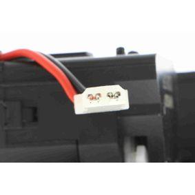 MEGANE I Classic (LA0/1_) VEMO Palanca de intermitente V46-80-0027
