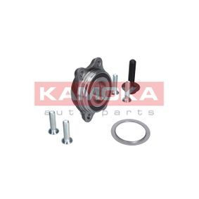 KAMOKA Wheel Hub 4F0598625B for VW, AUDI acquire