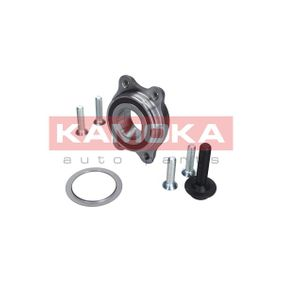 4F0598625B for VW, AUDI, Wheel Hub KAMOKA (5500154) Online Shop