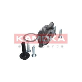 KAMOKA 5500154 Wheel Hub OEM - 4E0498625B AUDI, SEAT, SKODA, VW, VAG, MANN-FILTER, VW/SEAT, A.B.S., OEMparts cheaply