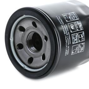 KAMOKA KIA PICANTO Bomba de limpiaparabrisas (F115601)