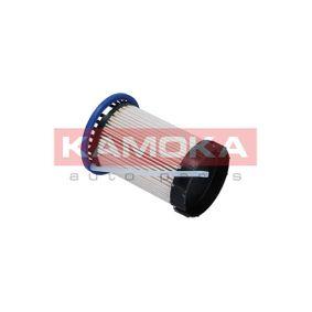 KAMOKA VW GOLF Kraftstofffilter (F320301)