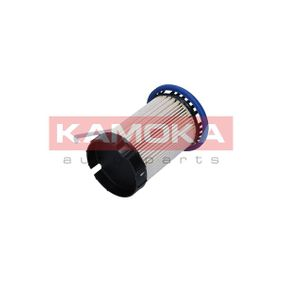 Kraftstofffilter KAMOKA (F320301) für VW GOLF Preise