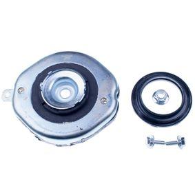 DENCKERMANN Repair Kit, suspension strut 7700824022 for RENAULT, VOLVO, DACIA, RENAULT TRUCKS acquire