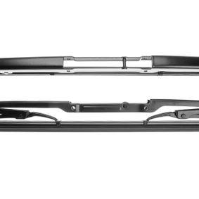 Scheibenwischer DENCKERMANN (VD10016) für BMW 5er Preise