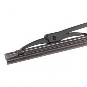 PANDA (169) DENCKERMANN Window wipers VS00575