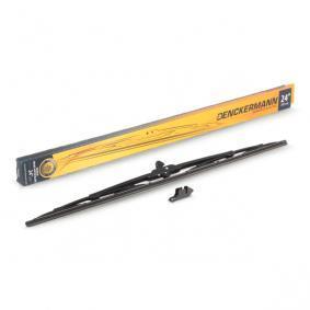 DENCKERMANN Windscreen wipers VS00600