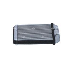 30824478 für VW, VOLVO, MITSUBISHI, Wärmetauscher, Innenraumheizung NRF (54363) Online-Shop