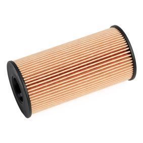 FILTRON OE 666/2 Oil Filter OEM - 6221800000 MERCEDES-BENZ, SMART, NE cheaply