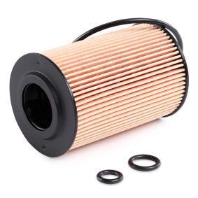 FILTRON Motorölfilter (OE 688)