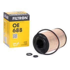 FILTRON OE 688