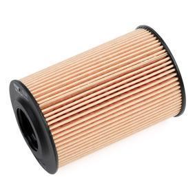 FILTRON Oil Filter OE 688