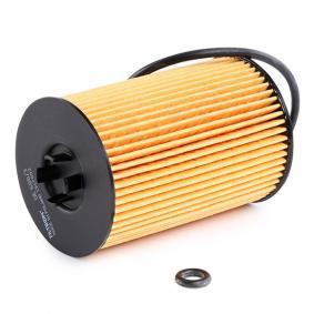 FILTRON Motorölfilter (OE 688/3)
