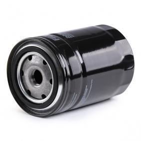 FILTRON OP 525 Ölfilter OEM - 028115561E AUDI, SEAT, SKODA, VW, VAG, FIAT / LANCIA günstig