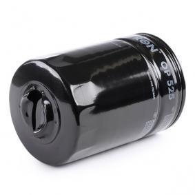 FILTRON Ölfilter (OP 525) niedriger Preis