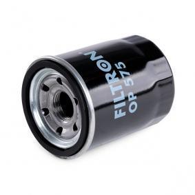 FILTRON OP 575 Oil Filter OEM - 15400RTA003 HONDA, ACURA, HONDA (DONGFENG), HONDA (GAC) cheaply