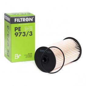 Octavia II Combi (1Z5) FILTRON Palivový filtr PE 973/3
