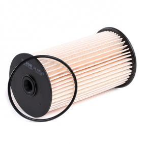 FILTRON Palivový filtr PE 973/3