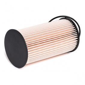FILTRON Palivový filtr (PE 973/3)
