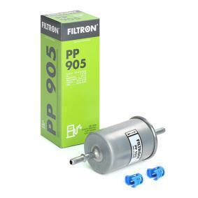 DEDRA (835) FILTRON Filtro combustibile PP 905