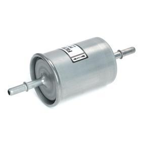 FILTRON Filtro combustibile (PP 905)