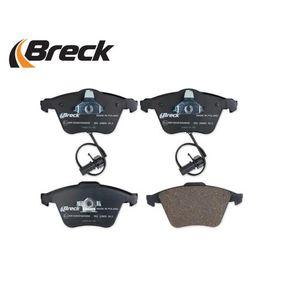 BRECK 23950 00 552 10 Online-Shop