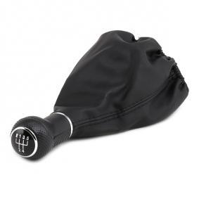 Gear Lever Gaiter for cars from TOPRAN - cheap price