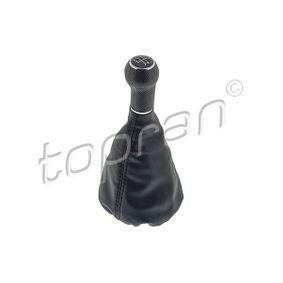 TOPRAN Gear Lever Gaiter 114 970 on offer