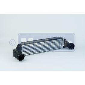 Turbokühler 570010 MOTAIR