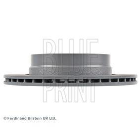 34211165211 für BMW, MINI, Bremsscheibe BLUE PRINT (ADB114359) Online-Shop