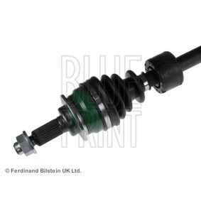 BLUE PRINT Oil Filter 71771758 for FIAT, ALFA ROMEO, LANCIA acquire