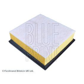 BLUE PRINT Luftfilter 95513087 für OPEL, DAEWOO, BEDFORD, GMC, VAUXHALL bestellen