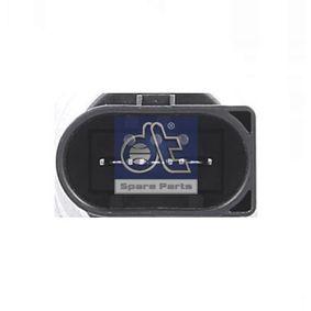 Differenzdrucksensor 11.80647 DT