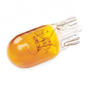 TESLA Крушка с нагреваема жичка, мигачи B65301