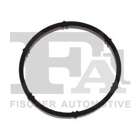 FA1 511-015 Online-Shop