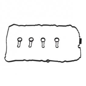 Zylinderkopfhaubendichtung EP1000-909Z FA1
